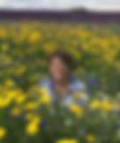 Kathy Headshot crop.jpg