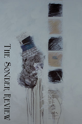 The Sonder Review Issue 7