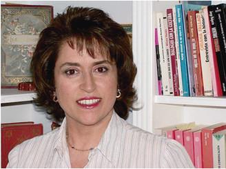 """Proyecto Literario """"Chilenos For  Export"""", de la Periodista Patricia  Stambuk."""