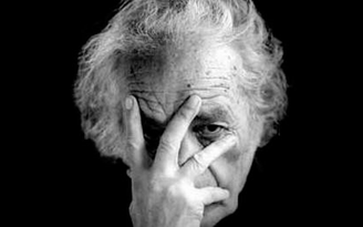 Nicanor Parra: Así reaccionaron los medios internacionales ante la muerte del poeta chileno