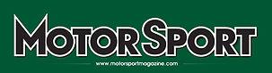 MotorSporLogo.jpg