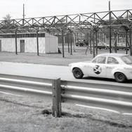 1969-07-13 2-02A.jpg