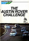 1986_04April_cover16.jpg