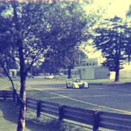 1975-07-20 0206b.jpg