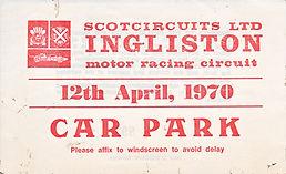 1970_CarPark.jpg