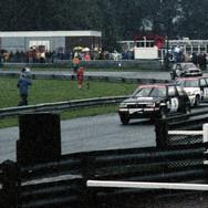 1985-08-18 33A.jpg