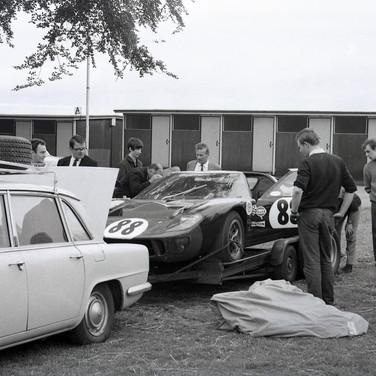 1969-07-13 2-17A.jpg