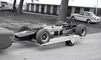 1969-07-13 2-18A Lotus-Climax 35 - John