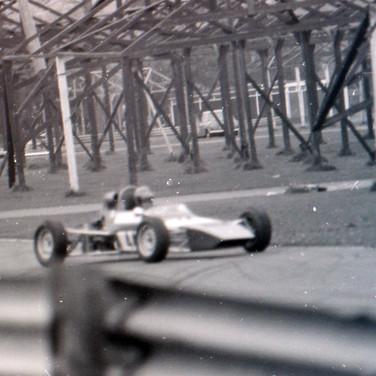 Formula_Ford_12.JPG