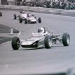 Formula_Ford_14.JPG