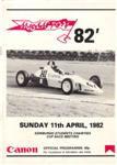 April1982.jpg