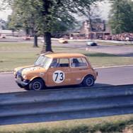 1971-05-16 12.jpg