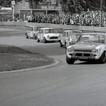 1969-07-13 2-0A.jpg