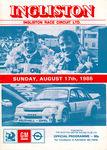 August1986.jpg