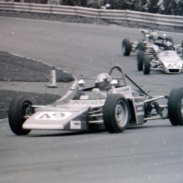 Formula_Ford_09.JPG