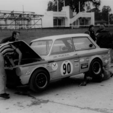 1969-09-07 001.jpg