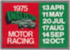 1975_Dates.jpg