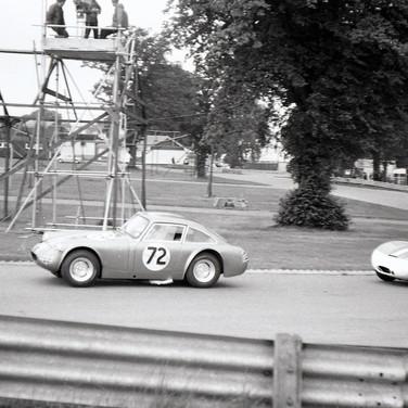 1969-07-13 1-40.jpg