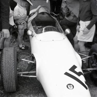 1967-07-23 0106.jpg