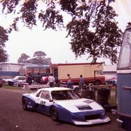 1983-07-16 11.jpg