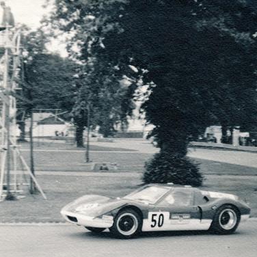 1969-07-13 0015.jpg