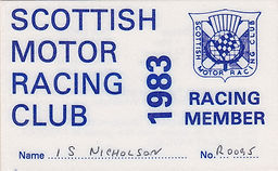 1983_Mcard1.jpg