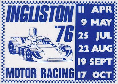 1976_Dates.jpg