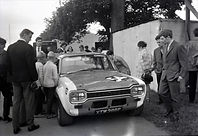1969-07-13 0208n Ford Escort TC Wylies G