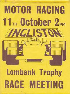 1970_October.jpg