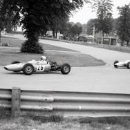 1969-07-13 1-38.jpg