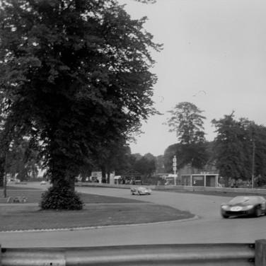 1969-07-13 0204.jpg