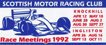 1992_Dates.jpg