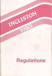 1980_Regs.jpg