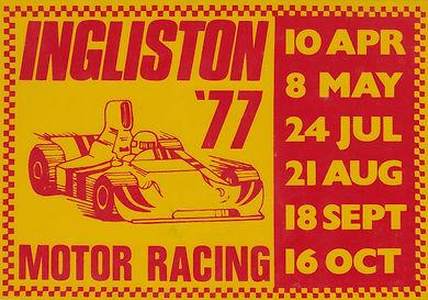 1977_Dates.jpg