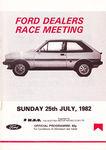 July1982.jpg