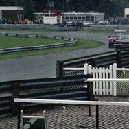 1985-08-18 26A.jpg