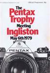 May1979.jpg