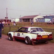 1983-07-16 15.jpg