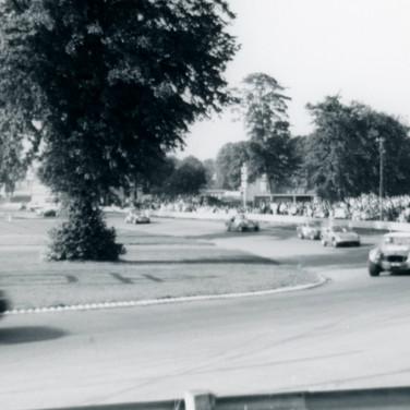 1969-09-07 003.jpg