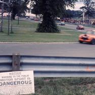 1971-05-16 11.jpg