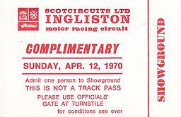1970_Complimentary.jpg