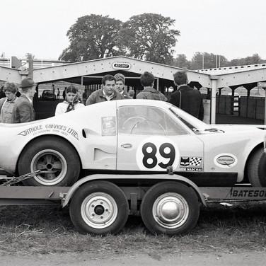 1969-07-13 2-19A.jpg