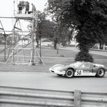 1969-07-13 1-42.jpg
