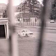 Fiat_3.JPG