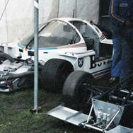 1985-08-18 30A.jpg