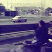 1975-07-20 0201.jpg