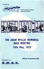 May1972.jpg