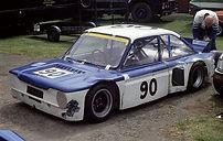 1991-05-12 1209 Hillman Imp Coupe Duncan