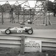 1969-07-13 2-10A.jpg