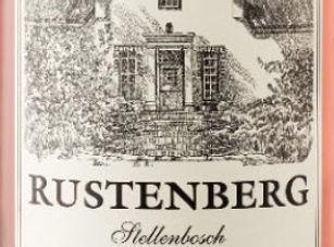 307492-rustenberg-petit-verdot-ros-2018-label-1555958793.jpg